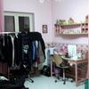 Ristrutturazione 2 bagni+ pittura tutto appartamento +controsoffitte+fascia mattonelle cucina