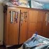 Riarredare cucina sala camera