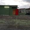 Impermeabilizzazione e pavimentazione terrazzo di copertura edificio in condominio di mia proprieta'