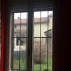 Preventivo per installazione finestre in pvc