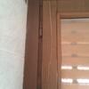 Ristrutturare finestra infisso