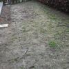 Realizzazione prato erba sintetica