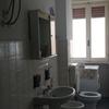 Ristrutturazione bagno in condominio a san bartolomeo al mare (im)