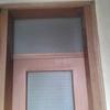 Porta da interno nuova più installazione