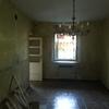 Ristrutturazione appartamento in casa di campagna