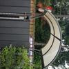 Richiesta preventivo per fornitura e installazione pensilina legno