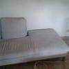 Accorciare penisola divano