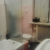 Restrutturazione bagno casa vecchia