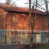 Rifacimento tetto e copertura