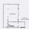 Ristrutturazione casa attico e superattico