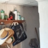 Ristrutturazione casa a monzambano