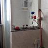 Ristrutturazione bagno binago