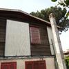 Riparazione persiane finestre/porte