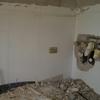 Spostare impianto idraulico cucina a saonara