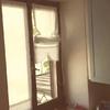 Sostituzione 3 finestre complete in pvc