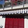 Acquisto ed installazione tende da sole