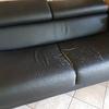 Tappezzare cuscini sfoderabili divano