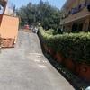 Rifar cimento asfalto
