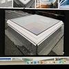Installare Finestre per Tetti e Lucernari in Pvc