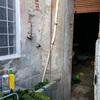 Ristrutturazione casa e fienile a capannori (lu)