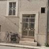Costruzione di un vano su terrazzo di esclusiva proprietà