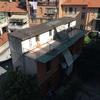 Costruzione tetto e ristrutturazione appartamento