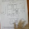 Ristrutturazione appartamento anagni