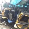 Ritiro 100 sedie da ufficio
