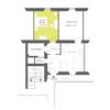 Fornitura / installazione a/c split 2