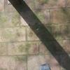 Puilre e trattare paviment esterno in cotto