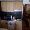 Cucina 1.55 di spazio