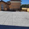 Isolamento termico terrazza condominiale