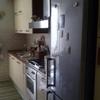 Ristrutturazione parziale della cucina