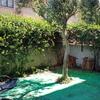 Pulizia e manutenzione giardino