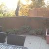 Costruire una stanza-veranda chiudendo la terrazza