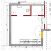 Ristrutturare Casa con Ampliamento