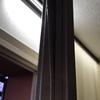 Manutenzione porta finestra