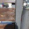 Ringhiere e Recinzioni in Alluminio