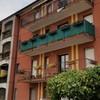 Ristrutturare Balconi