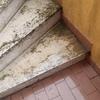 Impermeabilizzare Casa