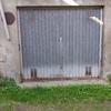 Installare Porta Garage In Metallo