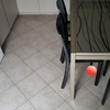 Ristrutturazione Installazione Gas Casa