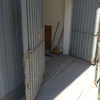 Installare Porta Garage