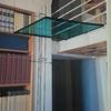Installare Montacarichi