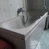 Sostituzione vasca idromassaggio con doccia