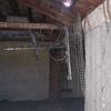 Installazione Antenna