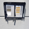 Installare Videocitofono