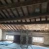 Ristrutturazione edificio rurale vincolato