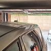 Automatizzare Porta Garage