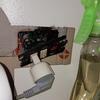 Ristrutturazione Installazione Elettrica
